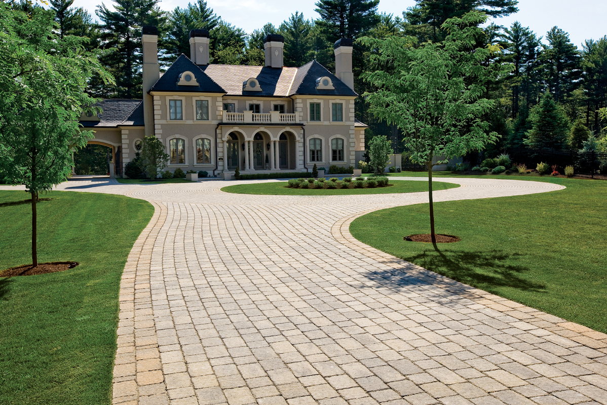 Drive Ideas Circle Driveways Circular Driveways Design Ideas Admin