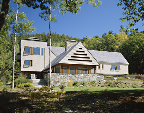 Http Localleaders Com Homes Hp Rovinelli Architects Img 409
